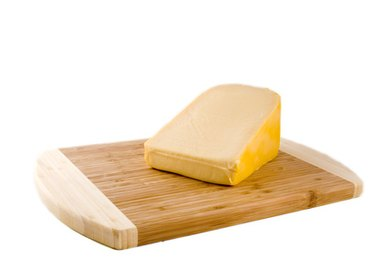 Why Is Gouda Healthier Than Other Cheese?