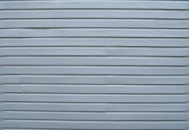 Tips on Metal Siding Installation