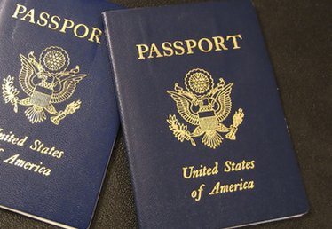 Do Passport Cards Work for Caribbean Cruises?