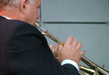 What Is the Difference in Trumpet Mouthpieces?