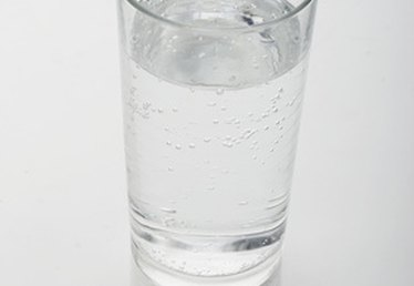 How to Test Drinking Water for Fluoride Content