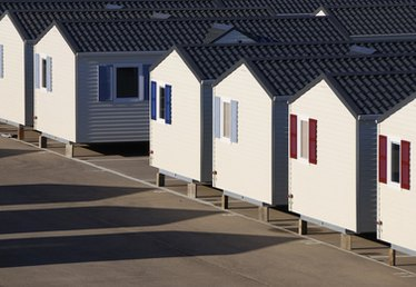 Are Mobile Home Prices Negotiable?