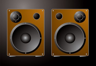 Good Speakers for Tube Amps