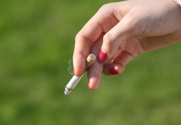 Will an Insurance Company Pay Out If You Smoke?