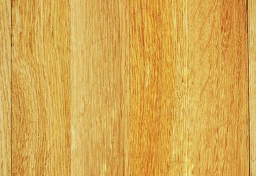How to Clean Wood Veneer Floors