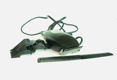 Tips & Hints for Hair Clipper Maintenance