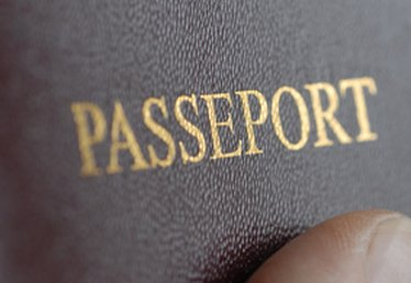 What Is a Single Entry Visa?