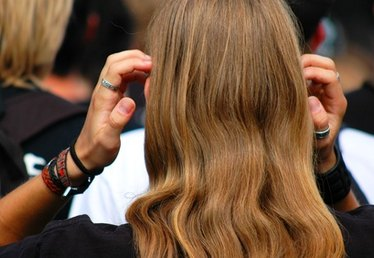 How Often Should You Hot Oil Your Hair?