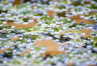 How to Submit Photos for Jigsaw Puzzles