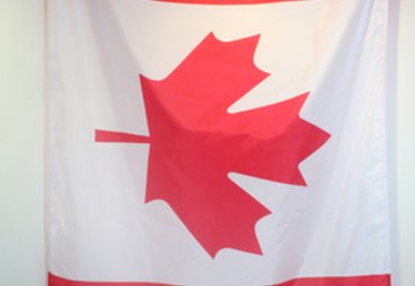 Requirements Needed for a Canadian Visa Application