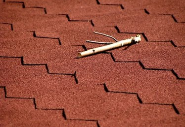Are Roof Shingles Just Cosmetic?