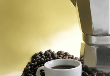 How to Grind Coffee for a Percolator
