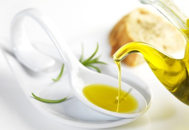 Is Olive or Canola Oil Better?