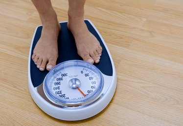 How Often Should You Weigh Yourself When Trying to Lose Weight?