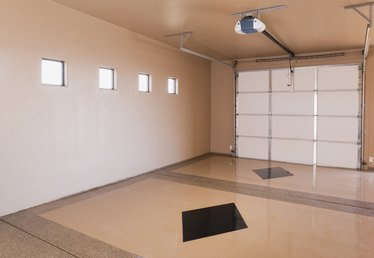 What Insulation to Use in a Garage Conversion?