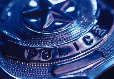 What Law Enforcement Expenses Are Tax Deductible?
