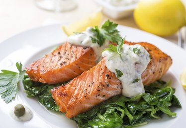 Is There a Recommended Daily Intake for Omega 3 & 6?