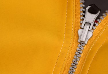 How to Make Zipper Pulls