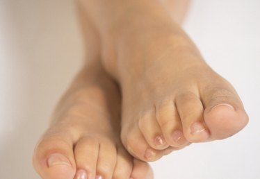 What is a Good Foot Spa Recipe?