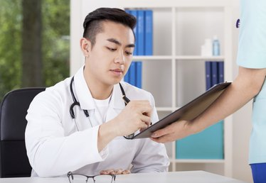 Medicare Physician Signature Requirements