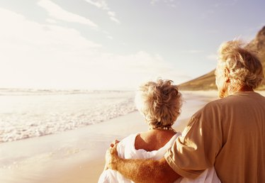 The Best Retirement Locations
