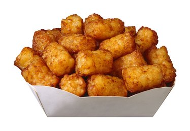 How to Make and Freeze Your Own Tater Tots