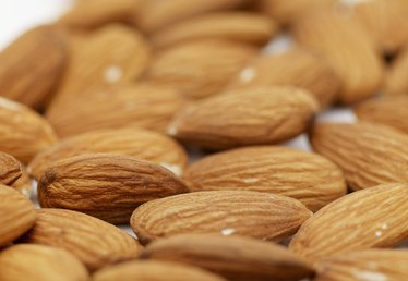 Do Almonds Ever Go Bad?