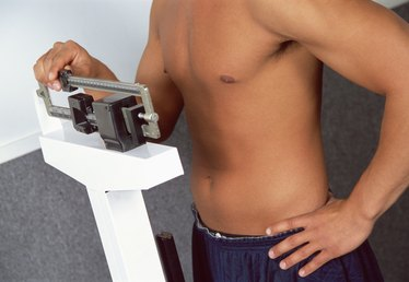 Fastest Way for Men to Lose Weight