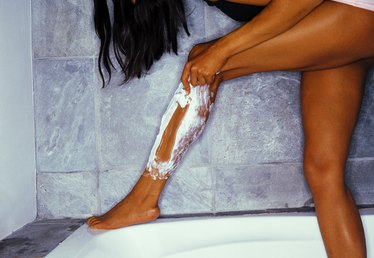 How to Prevent Scars When Shaving