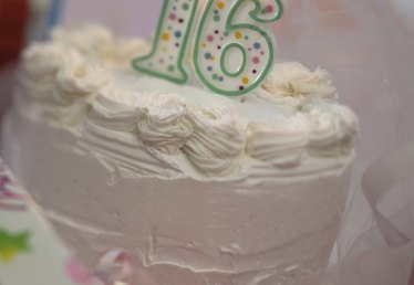 Why Is a Girl's Sweet 16th Birthday Important?