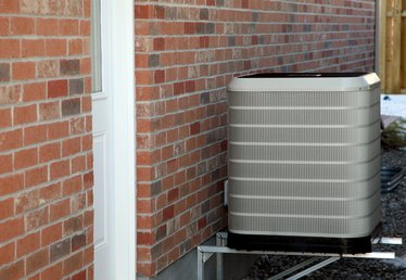 How to Quiet a Heat Pump