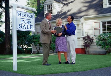 How to File a Property Lien