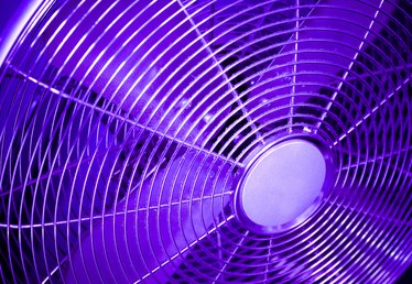 The Best Fan to Use to Remove Odor in a Room