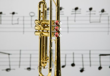 The Advantages of Non-Reverse vs. Reverse Leadpipes in a Trumpet