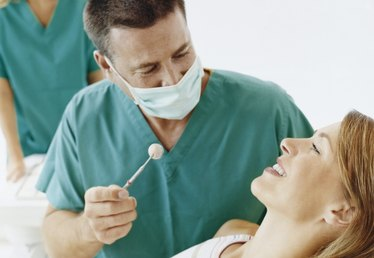 How to Get Rid of Numb Mouth After a Dentist