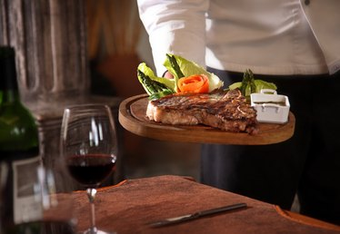 How to Start a Steakhouse Restaurant