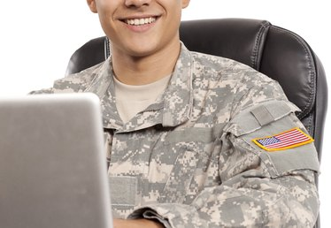 How to Write a Military Executive Summary