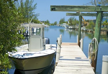How to Boat to Bimini Islands, Bahamas, From Fort Lauderdale, Florida