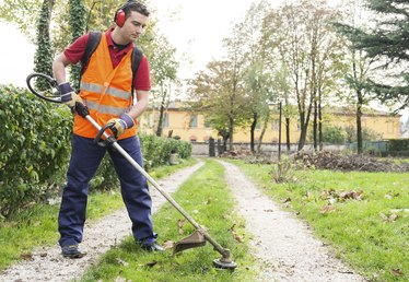 Do Landscape Contractors Need Insurance?