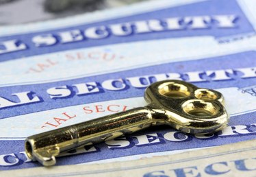 Free Social Security Information