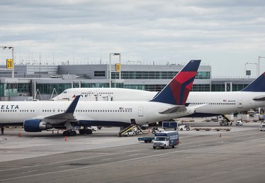 How to Add Trips to Delta SkyMiles