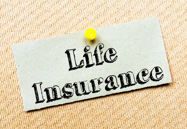 What Is Reduced Paid-Up Insurance?