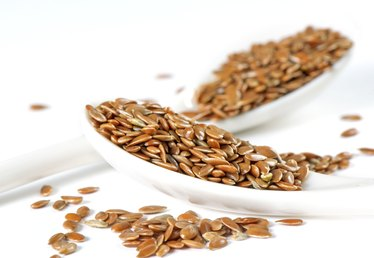 How to Eat Flaxseed for the Most Health Benefits