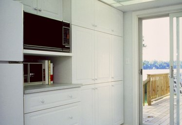 How to Prevent Insects in Slider Doors