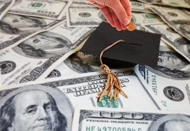 Can You Take Advantage Of Student Loan Forgiveness?