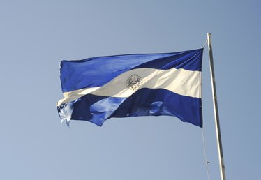 What Is the Currency of El Salvador?