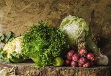 What to Plant this Fall: 8 Delicious Veggies to Eat