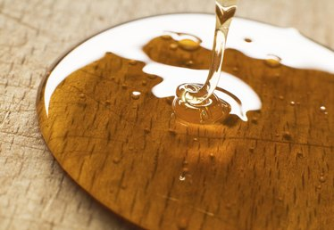 What Is Grade B Maple Syrup?