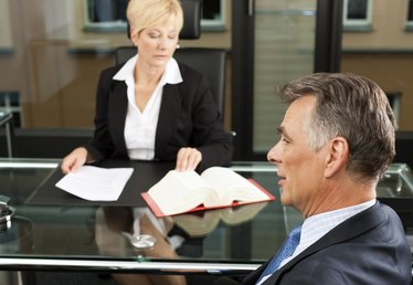 What is Fiduciary Liability Insurance?