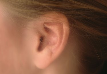 What Are the Causes of Sudden Ear Ringing?
